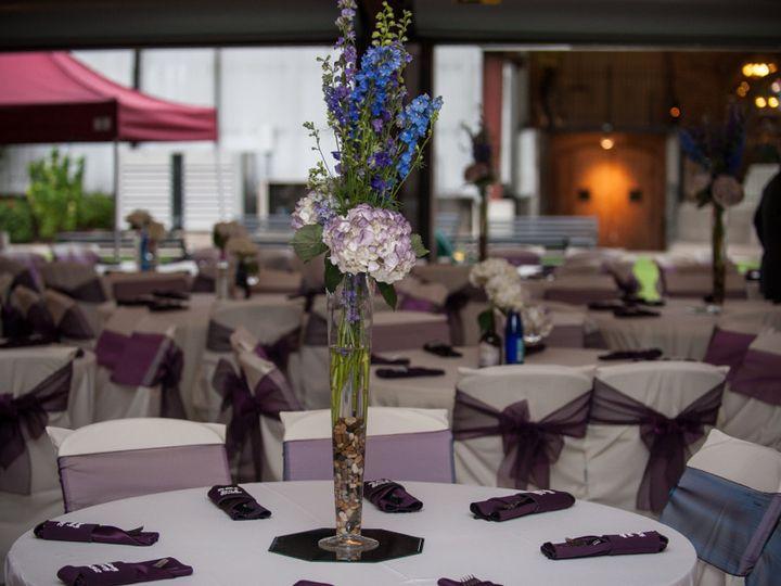 Tmx 1365202794067 Wedding 1739 Santa Fe, TX wedding venue