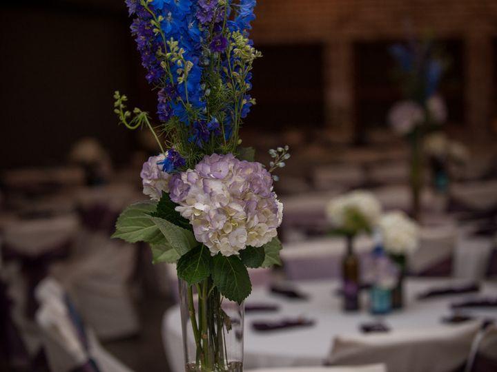 Tmx 1365202803814 Wedding 1740 Santa Fe, TX wedding venue