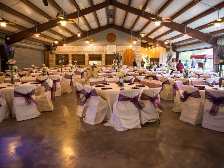 Tmx 1365202923302 Wedding 8860 Santa Fe, TX wedding venue