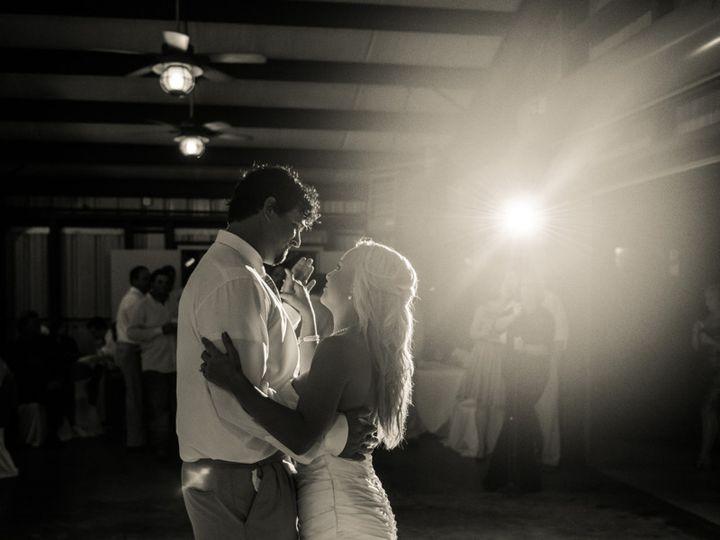 Tmx 1365203054697 Wedding 9072 2 Santa Fe, TX wedding venue