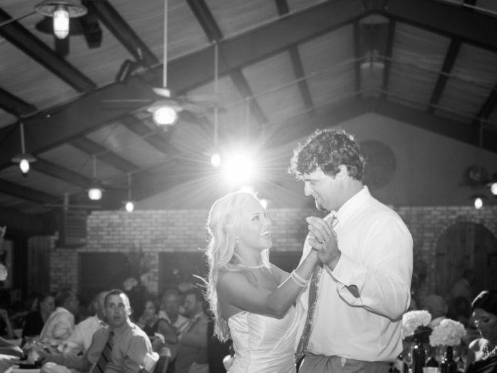 Tmx 1365203064644 Wedding 9089 2 Santa Fe, TX wedding venue
