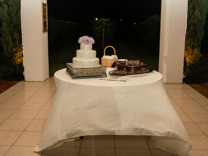 Tmx 1365203091679 Wedding 9119 Santa Fe, TX wedding venue
