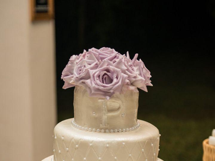 Tmx 1365203132017 Wedding 9121 Santa Fe, TX wedding venue