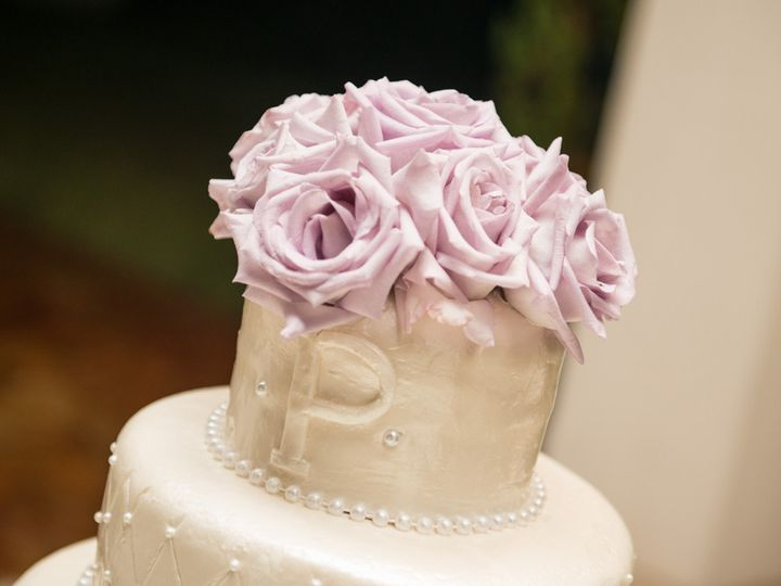 Tmx 1365203213124 Wedding 9126 Santa Fe, TX wedding venue