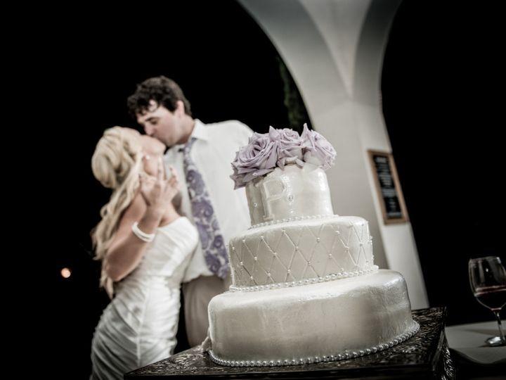 Tmx 1365203284437 Wedding 9165 2 Santa Fe, TX wedding venue