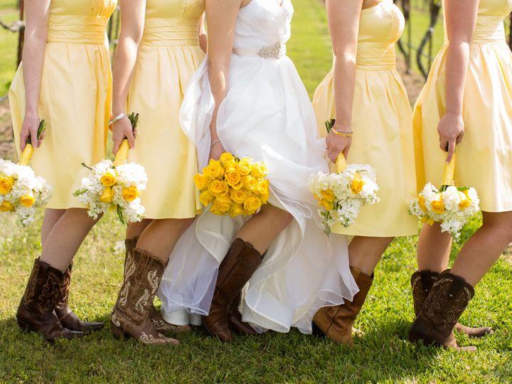 Tmx 1372530193194 2013.badger148 Santa Fe, TX wedding venue