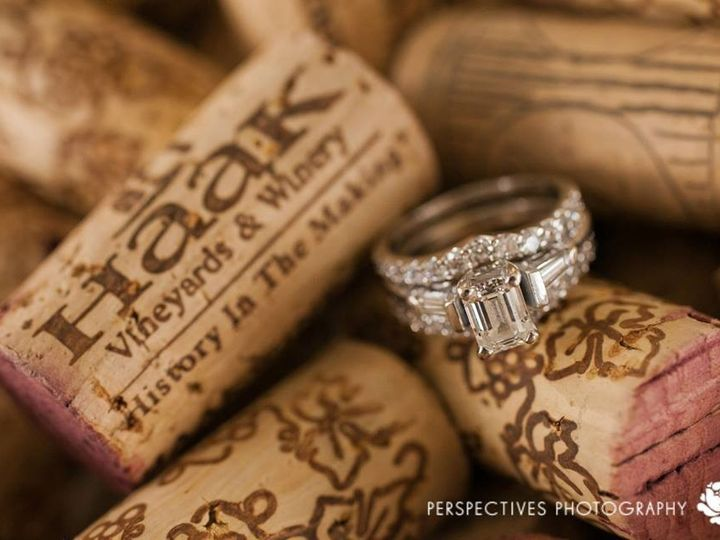 Tmx 1376074188109 48018910151504851501089421059960n Santa Fe, TX wedding venue