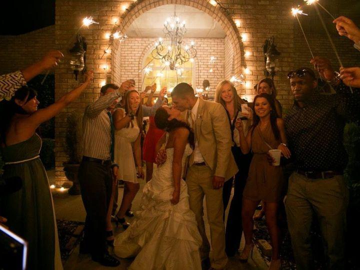 Tmx 1376172649112 1003772101516572308137011348543962n Santa Fe, TX wedding venue