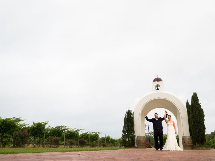 Tmx 1510695452244 Vtx 1006 Santa Fe, TX wedding venue