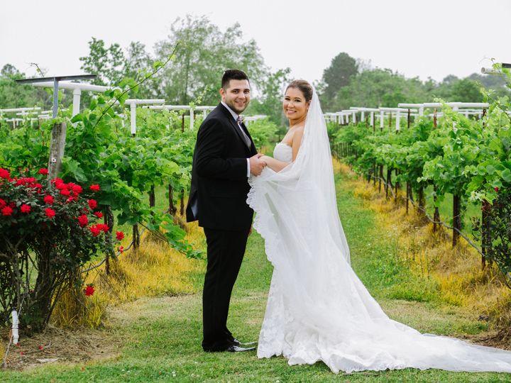 Tmx 1510695575325 Vtx 1037 Santa Fe, TX wedding venue