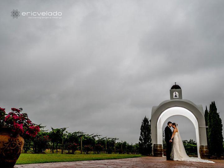 Tmx 1510695625582 Bride And Groom Santa Fe, TX wedding venue