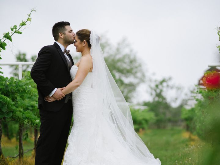 Tmx 1510695696485 Vtx 1051 Santa Fe, TX wedding venue