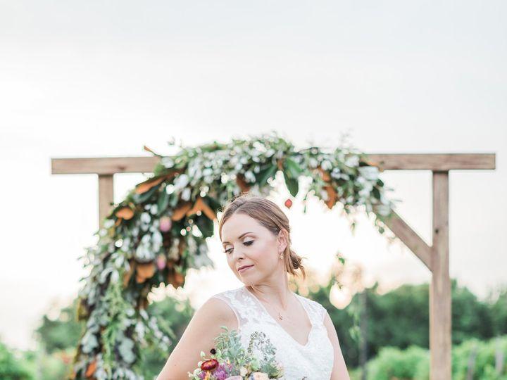 Tmx Bridals 51 3588 Santa Fe, TX wedding venue