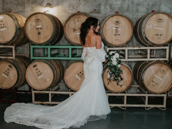 Tmx Brides And Barrels 51 3588 160624679351752 Santa Fe, TX wedding venue