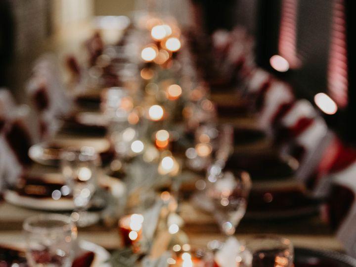 Tmx Img 1426 51 3588 V2 Santa Fe, TX wedding venue