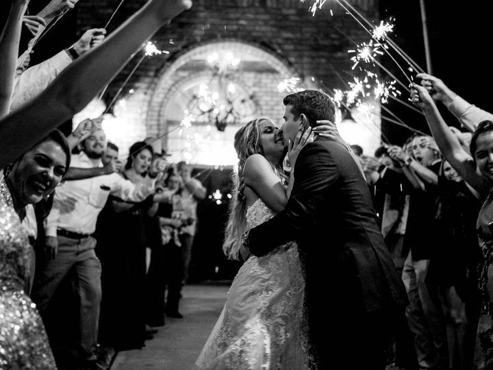 Tmx Img 3801 51 3588 V3 Santa Fe, TX wedding venue