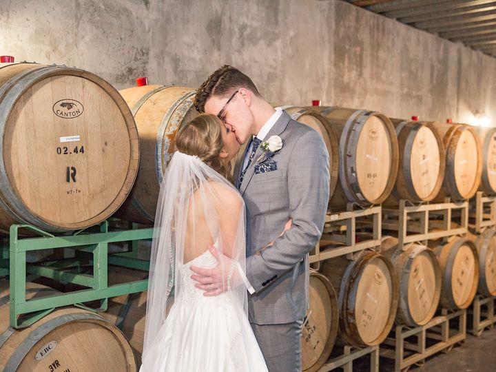 Tmx Lundgaard Wedding 272 51 3588 160624677550729 Santa Fe, TX wedding venue