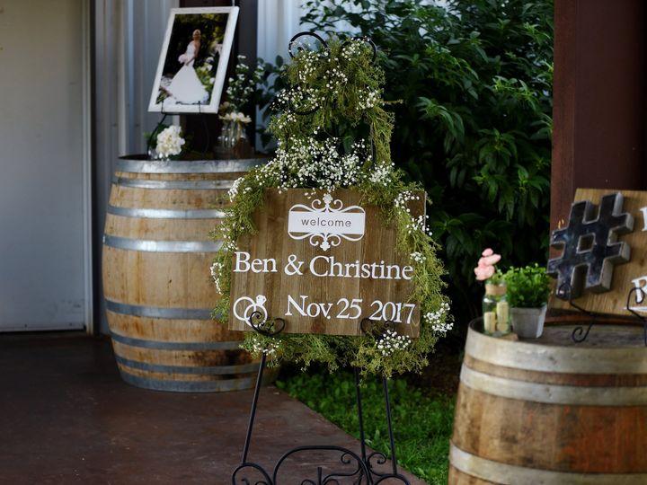 Tmx Reese 35 51 3588 160624676133042 Santa Fe, TX wedding venue