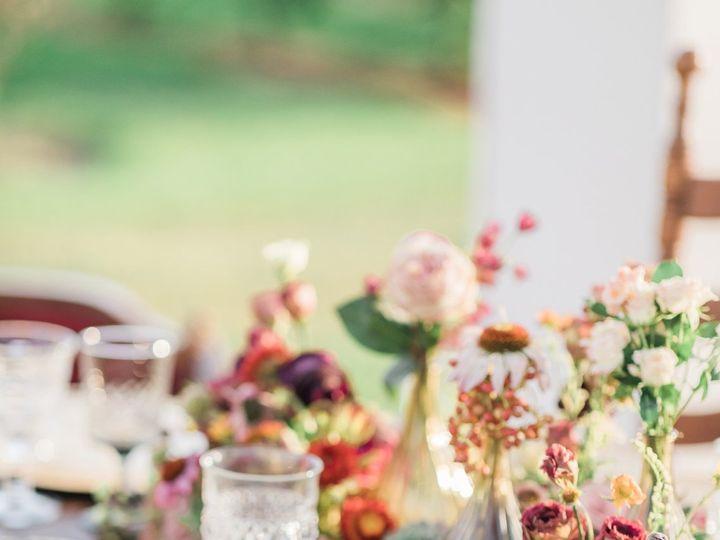 Tmx Tables 51 3588 Santa Fe, TX wedding venue