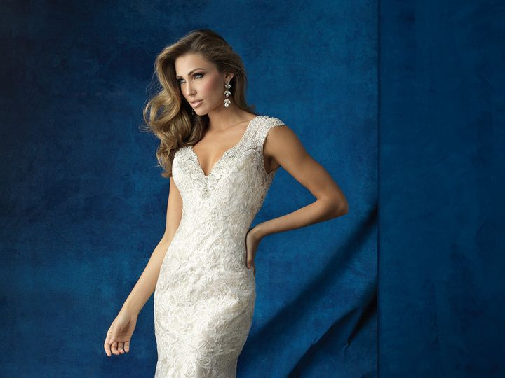 Tmx 1481824317583 9367f Bloomfield wedding dress