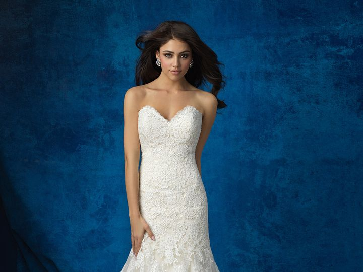 Tmx 1481824336736 9374f Bloomfield wedding dress