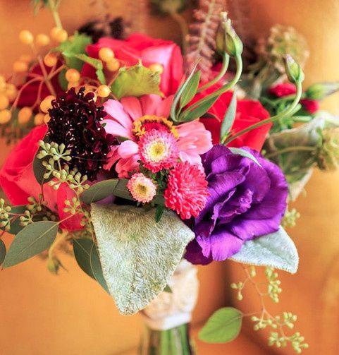 flowersbyrose1