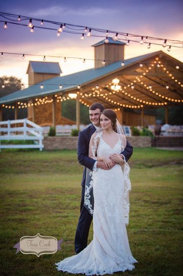 Sowell Farms Venue Milton Fl Weddingwire