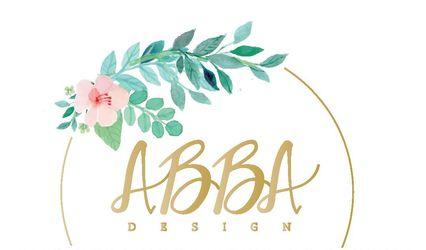ABBA Design