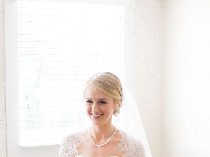 Tmx  Mg 8589 51 614588 Greensboro, NC wedding florist