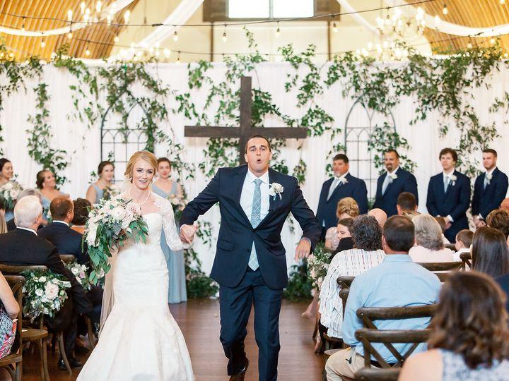 Tmx  Mg 8819 51 614588 Greensboro, NC wedding florist