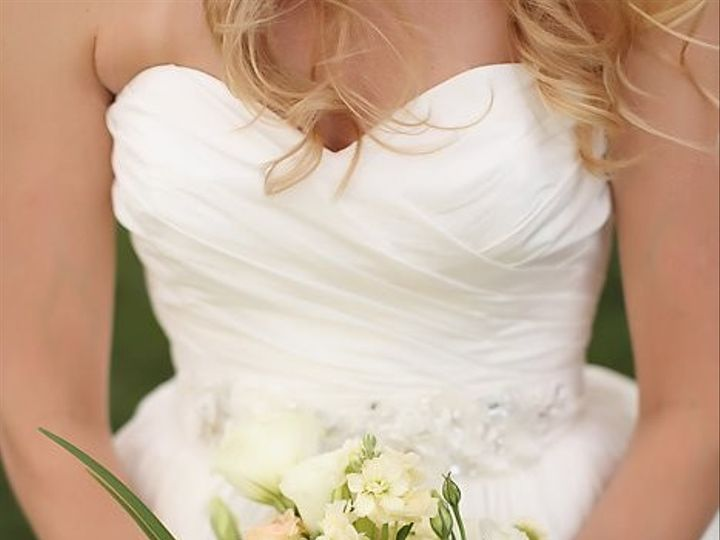 Tmx 1369715234081 598663101510024846377442027357218n1 Greensboro, NC wedding florist
