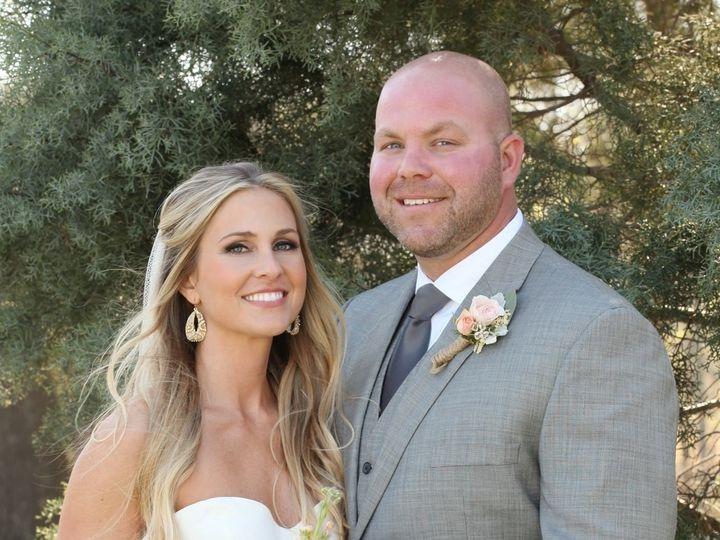 Tmx 1490196888968 43 Greensboro, NC wedding florist