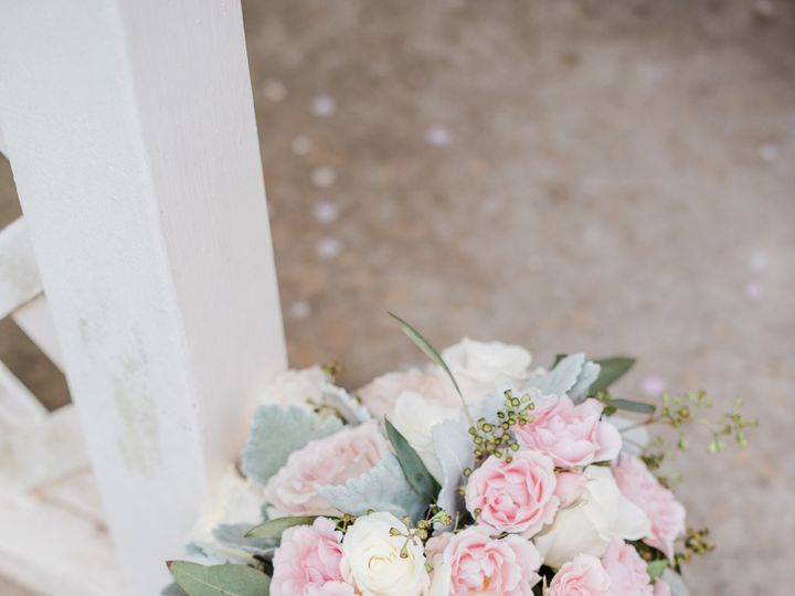 Tmx 1490196933946 96 Greensboro, NC wedding florist