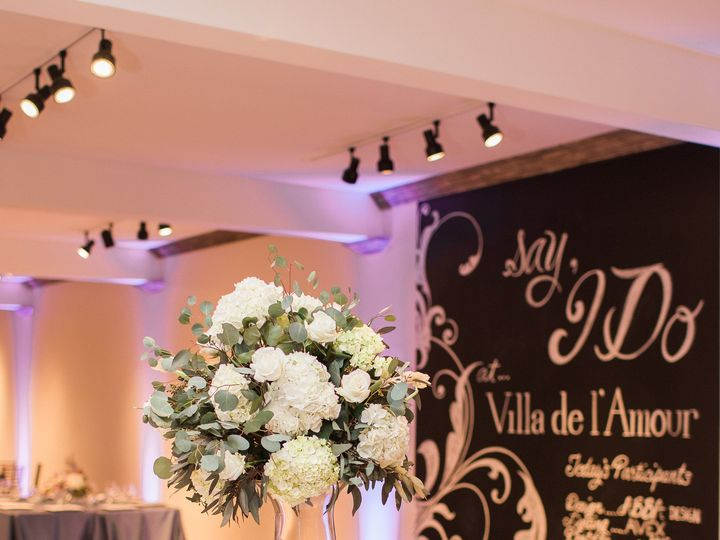 Tmx 1490196936022 086 Greensboro, NC wedding florist
