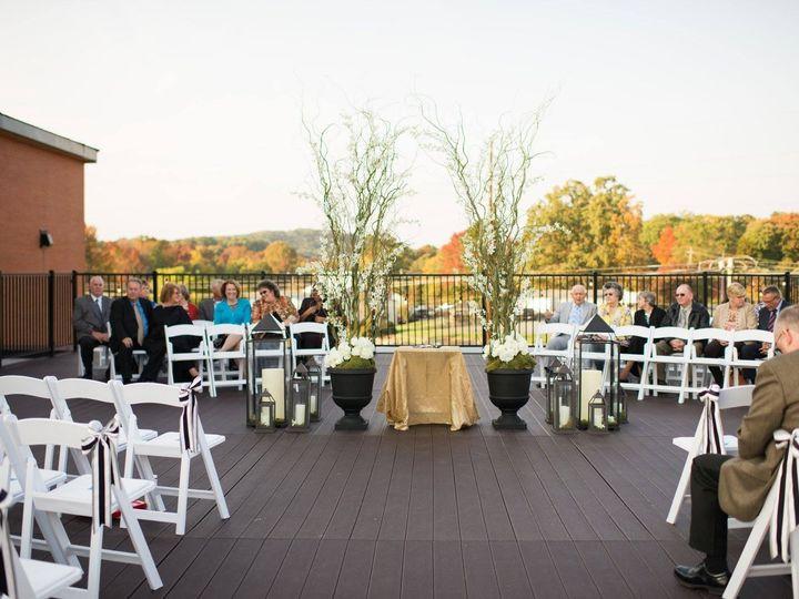 Tmx 1490196996909 126 Greensboro, NC wedding florist