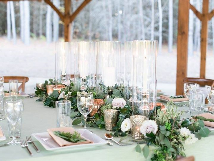 Tmx 1490197135145 Website 7 Greensboro, NC wedding florist