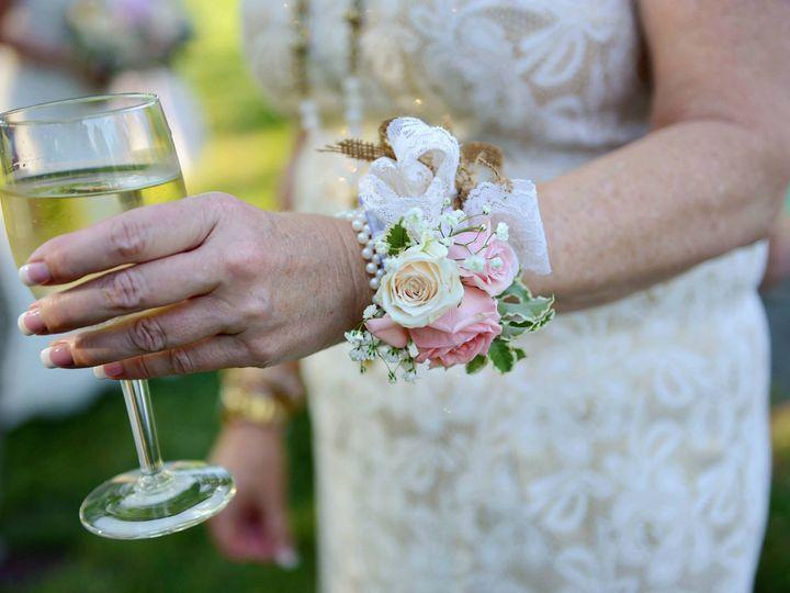 Tmx 1490197236358 44 Greensboro, NC wedding florist