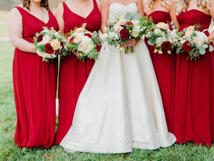 Tmx Acm 215 51 614588 Greensboro, NC wedding florist