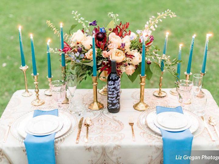 Tmx Allen Allen Lizgroganphotography Adj1y201 0 Low 51 614588 Greensboro, NC wedding florist