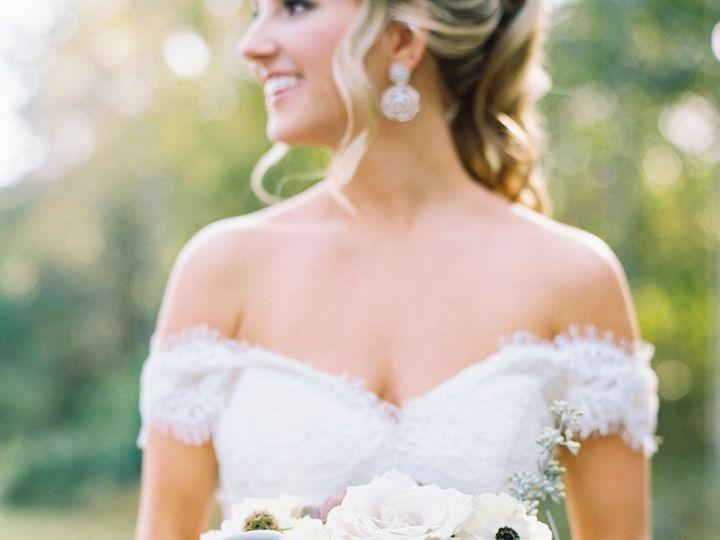 Tmx Caitlinscottfilmdanielleflakephotography 12 51 614588 Greensboro, NC wedding florist