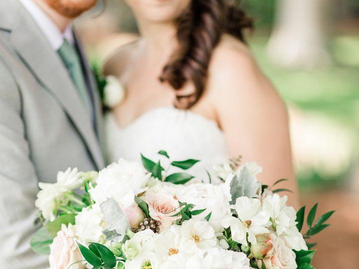 Tmx Kjg 132 51 614588 Greensboro, NC wedding florist
