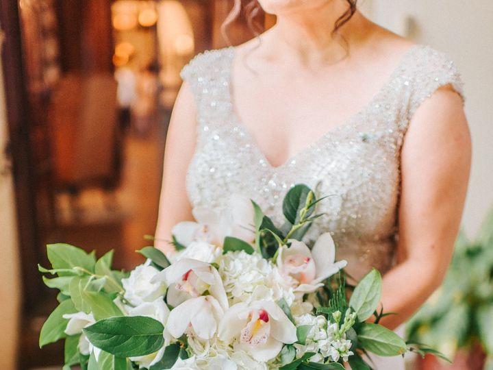 Tmx Lizs042517 101 51 614588 Greensboro, NC wedding florist