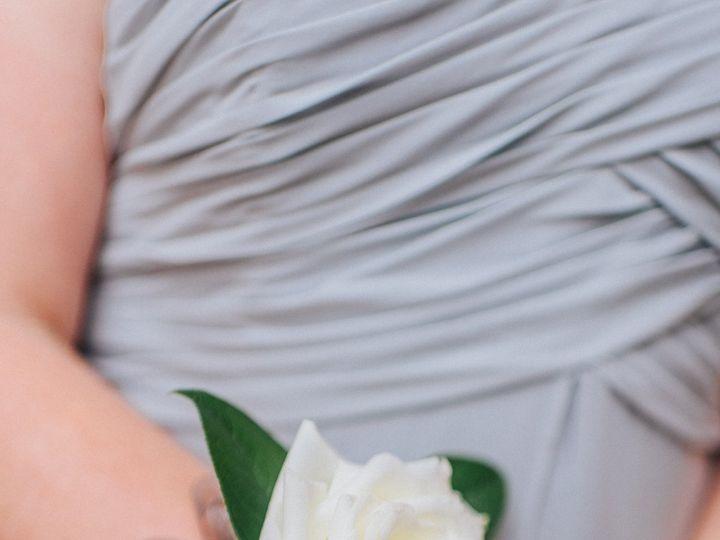 Tmx Lizs042517 104 51 614588 Greensboro, NC wedding florist