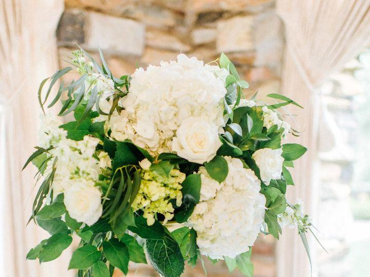 Tmx Lizs042517 123 51 614588 Greensboro, NC wedding florist