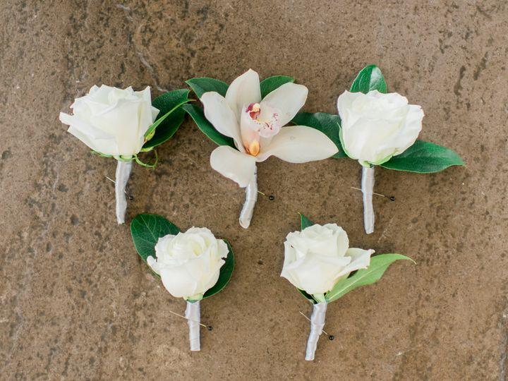 Tmx Lizs042517 17 51 614588 Greensboro, NC wedding florist
