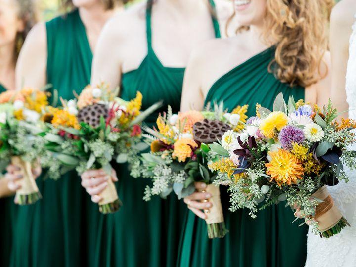Tmx Lorijondanielleflakephotography 1839 51 614588 Greensboro, NC wedding florist