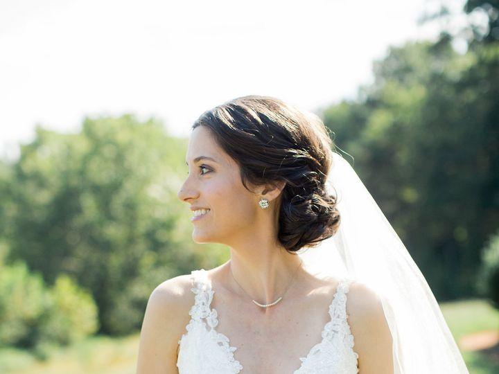 Tmx Lorijondanielleflakephotography 6244 51 614588 Greensboro, NC wedding florist