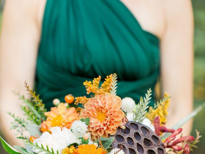 Tmx Lorijondanielleflakephotography 6416 51 614588 Greensboro, NC wedding florist