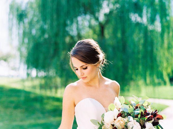 Tmx Winmockssfilmdanielleflakephotography 12 6 51 614588 Greensboro, NC wedding florist