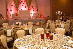 The Royal Banquet and Events Center
